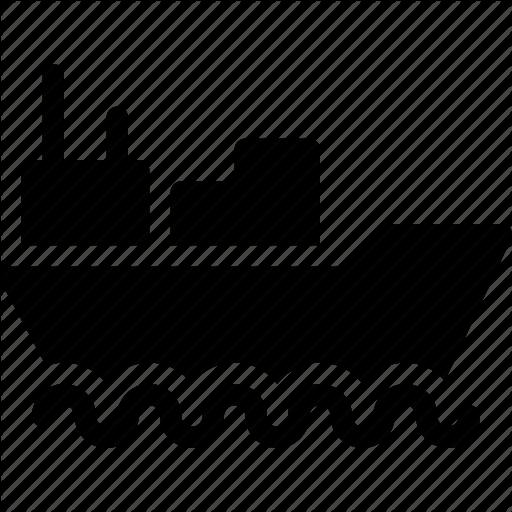 ship-2-512