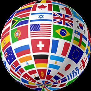 worldwide-flag